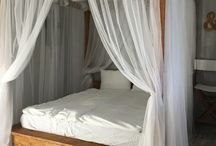 Геленджик кровать