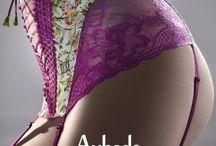 Aubade - Idylle Parisienne
