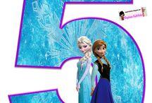 Elsa-Schrift