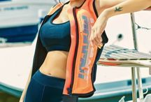 Jessi (제시)