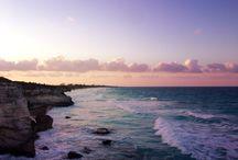 paradise & chillout