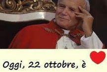 Giovanni Paolo ll