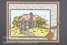Cozy Cottage SS