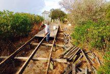 Playas Chipiona
