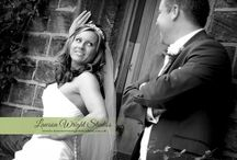 Best Western Hotel St Pierre / Wedding Images we have taken at this venue