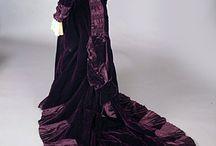 Artistic Dress / by Aubry