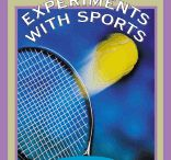 Books about sports