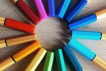 Cav Color