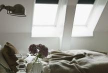 Dormitorios para soñar / Descubre nuevas ideas en deco y transforma tu dormitorio en el espacio que siempre quisiste.