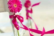 bruilofts bloemen