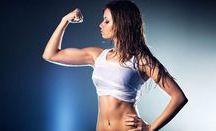 Γραμμωση .διατροφη .ασκησεις