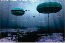 Renewables; Hydro Energy / Energy