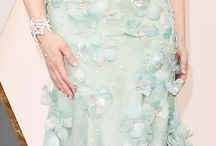 vestidos espectaculares