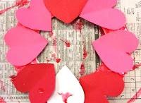valentijn anjool
