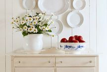Wall Plates  / by J Kulman