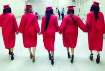para la graduacion 2017