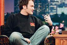 Tarantino ❤️