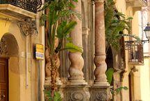 Western Sicily Trip