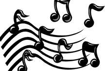 Music Ed Technology