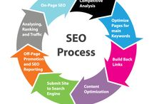 SEO Company In Lucknow-RankUp Technologies / SEO Company In Lucknow-RankUp Technologies markets the best in the field of expertise and makes your firm into a brand