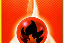 Decklist Plasma Blast Themedeck Solar Strike / 60 card Decklist of cards included in Pokémon Plasma Blast Themedeck Solar Strike