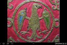 Byzantine elements