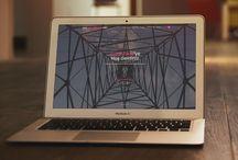 Web Sitesi / Web Design / Web Sitesi Tasarım ve Yazılım / Web Design and Coding