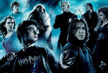 HARRY POTTER STA TORNANDO!!! / Il Piccolo Mago di Hogwarts sta per tornare con tante novità, nuovi film, nuovi libri e tantissimi oggetti unici da collezionare.Seguite questo blog per restare informati. Il 17 novembre 2016 uscirà il primo film della nuova trilogia!