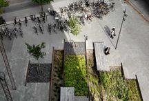 outdoors | public spases-urban landscape
