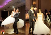 yourweddingdance.ca
