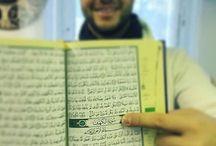 renew your iman
