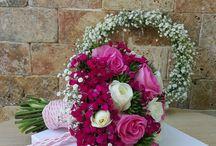 Wedding | Evlilik