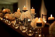 wedding / by Marianne Delehanty