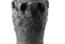 medieval ceramics