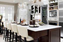 Interior design & Decoration ideas