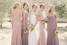 Jennos wedding