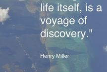 HSC Discovery