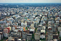 urban planning | urban enviroment