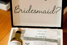 Brides Maid Special !
