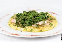 Low carb recipes - chicken