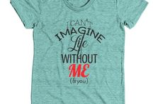 Graphic Love - Graphic Tees for Women / Signature Line Created for Self-Love Expression With Love