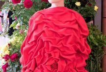 La Fête de la Rose à Lyon / Peyrefitte Make-Up était partenaire du Congrès Mondial des Sociétés de Roses à Lyon. Retour en images...