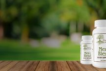 health and wellness,herbal supplements,health and beauty products