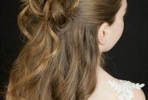 coiffure Atlantide