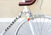 Peugeot Monaco