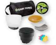 Gary Fong Diffuser Reviews / Known originally as the Wedding Photographers flash diffuser, the range of Gary Fong flash diffusers has grown in leaps and bounds. #GaryFong #FlashDiffuser http://www.camerasdirect.com.au/flash/flash-diffuser/gary-fong
