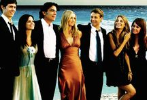 THE OC. / Every time I see any pictures of anything OC related it makes my heart hurt a little. Wish it never ended :(