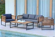 Cdiscount Bonnes Affaires / Cdiscount Bonnes Affaires : Découvrez une séléction de bonnes affaires en cours chez Cdiscount dans les rayons meubles, salon de jardin, Electroménager, Téléviseur....