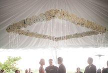 Wedding / by Cara O'Connor