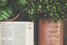 Faith / Faith quotes, christian quotes, bibles verses, faith quotes, christian faith, faith in god, faith fear, faith bible verses, faith art, catholic faith, faith journal, women of faith, faith crafts, faith prayer, faith relationship, faith healing